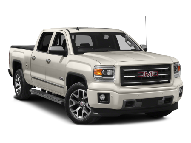 New ford truck rebates incentives lease offers motor trend Ford motor rebates