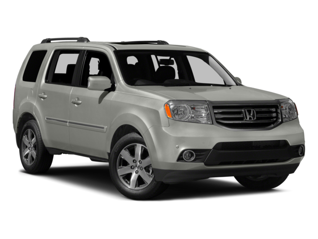 Honda pilot touring lease specials 2014 autos post for Charlie s motor mall augusta me