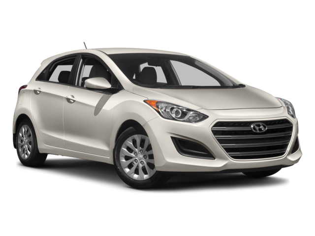 Ray Skillman Hyundai >> Hyundai Rebates and Incentives | Ray Skillman Westside Hyundai in Indianapolis
